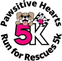Pawsitive Hearts Run for Rescues 5k - VIRTUAL - Columbus, OH - race107624-logo.bGtSm0.png
