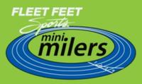 Fleet Feet Stuart Mini Milers - Stuart, FL - race42296-logo.byB9iJ.png