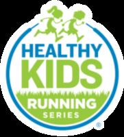 Healthy Kids Running Series Spring 2021 - Lake Wales, FL - Orlando, FL - race108198-logo.bGqKtW.png