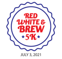 Red White & Brew 5K - Vero Beach, FL - race108497-logo.bGwKo4.png