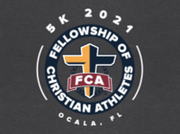 FCA 5K - Ocala, FL - race107553-logo.bGp_Ee.png