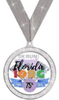Florida International Order of the Rainbow for Girls 75th Anniversary Virtual 5k - Grand Island, FL - race108360-logo.bGsOGG.png