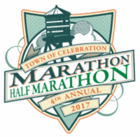 Virtual Town of Celebration Marathon & Half Marathon - Your Town, FL - race33809-logo.bxjrhQ.png