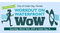 Cedar Key Workout on Waterfront - WoW - Cedar Key, FL - 19ac347e-7ac6-41ac-9912-a1be05bbfcb4.jpg