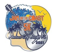 Jam on the Coast 5K - NEW - Panama City Beach, FL - fbd084c6-7620-4326-89c0-fa393cf472be.jpg
