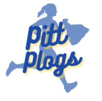 The First Annual Plogging for Mental Health 5k Walk/Run - Pittsburgh, PA - race108337-logo.bGrMa2.png