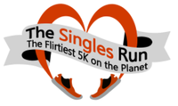 The Singles Run - Orlando - Orlando, FL - race39339-logo.bx4Fo-.png