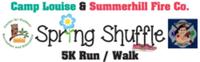 Spring Shuffle 5k - Berwick, PA - race108528-logo.bGsqbu.png