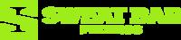Sweat Bar Fitness Marathon, Half Marathon, 5k and 10k - Oakdale, PA - race108566-logo.bGsvFt.png