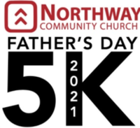 Northway Community Church Fathers Day 5k - Williamsport, PA - race108655-logo.bGwHXN.png