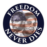 Freedom 5K - Mims, FL - race25603-logo.bws35A.png