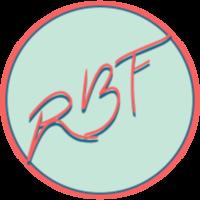 RBF Virtual Race! - Philadelphia, PA - race107817-logo.bGsqwq.png