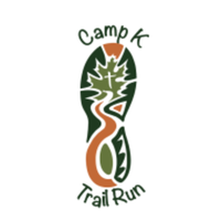 Camp K Trail Run - Spruce Creek, PA - race108395-logo.bGrTvw.png