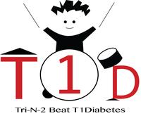 2021 Tri-N 2 Beat T1 Diabetes - Mt Pleasant, PA - b4d87a2c-7cc2-43f0-b284-0ebdff163812.png