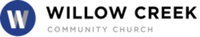 Willow Creek 5K - Run For Relief - South Barrington - Barrington, IL - race108558-logo.bGss9a.png
