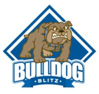 Polk City Elementary Bulldog Blitz 5k - Polk City, FL - race43028-logo.byHuXE.png