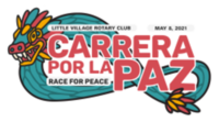 LVRC Race for Peace - Chicago, IL - race108219-logo.bGrTqo.png