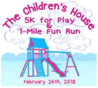 The Children's House 5k for Play - Ormond Beach, FL - race41497-logo.bAz7l-.png