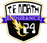 Endurance 24 Challenge (4x4x24) - Calumet City, IL - race108072-logo.bGp7cC.png