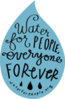 New England Water Works Association Water for People Charity 6K - Holliston, MA - race108306-logo.bGsuYs.png