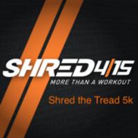 Shred the Tread 5k - Greensboro, NC - race108399-logo.bGrUYx.png