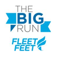 The Big Run - Greenville, NC - race57387-logo.bGsN-v.png
