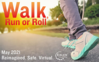 Eblen Charities' 20th Anniversary Virtual Walk, Run or Roll - Anywhere You Want!, NC - race107991-logo.bGqKME.png