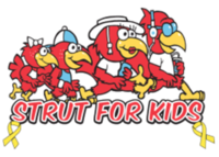Strut For Kids - Wilmington, NC - race108721-logo.bGuabG.png