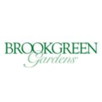 8th Annual Brookgreen Gardens Memorial Day 5K - Murrells Inlet, SC - race107811-logo.bGr_aD.png