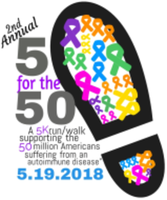 5 for the 50 - Saint Augustine, FL - race39796-logo.bAu7a1.png