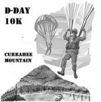 9th ANNUAL D-DAY RUN AT CAMP TOCCOA AT CURRAHEE - Toccoa, GA - 1156e845-fd8e-458c-b340-a46f441bb4b6.png