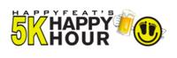 HappyFeat's Happy Hour 5k - Suwanee, GA - race108312-logo.bGrIcl.png