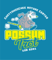 Possum Trot 10K & Kids Fun Run - Roswell, GA - race104278-logo.bGqK9g.png