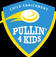 Pullin' for Kids Clay Shoot - Blythe, GA - race107494-logo.bGm-xp.png