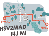 HSV2MAD VIRTUAL - Madison, AL - race108783-logo.bGtN9D.png