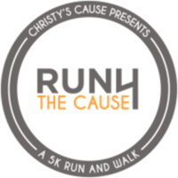 RUN 4 THE CAUSE - Estero, FL - race26744-logo.byjols.png