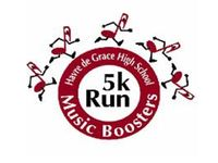 HHS Music Boosters 5K Run - 2021 - Havre De Grace, MD - 3c855e41-ddcd-429d-8dac-51aea2ec8e11.jpg