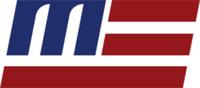 CompetitorME 5K - Presque Isle, ME - race108637-logo.bGsOqk.png
