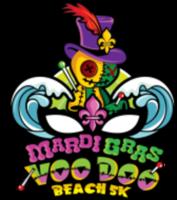 VooDoo 5K Beach Run - New Smyrna Beach, FL - race15236-logo.bwI-Mc.png
