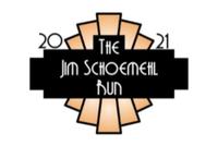 Jim Schoemehl Run for ALS - Saint Louis, MO - race108149-logo.bGqsGl.png