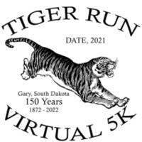 Gary Tiger Run - Gary, SD - race108571-logo.bGsvQl.png