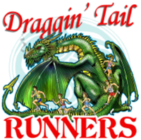 Mardi Gras 5K Run/Walk - Panama City Beach, FL - race6797-logo.byh0NS.png