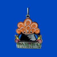 Owensboro YMCA BAR-B-Q 5K - Owensboro, KY - race108241-logo.bGD4wN.png