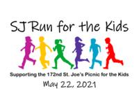 SJ Run for the Kids - Louisville, KY - race108454-logo.bGs4hM.png