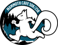 Mammoth Cave 50K/25K - Mammoth Cave, KY - race108313-logo.bGrIAM.png