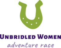 Unbridled Women Paddling Clinic - Grayson, KY - race108477-logo.bGsbzC.png