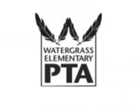 Watergrass Elementary 5K for our K5 - Wesley Chapel, FL - race26270-logo.bwjwVN.png
