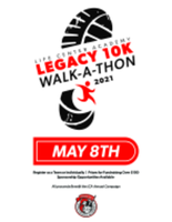 Life Center Academy Legacy Walkathon - Burlington, NJ - race108333-logo.bGrLGS.png