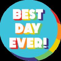 Best Day Ever! - Montclair, NJ - race107522-logo.bGsIWg.png