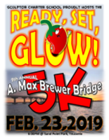 Sculptor Charter School's A. Max Brewer Bridge 5K - Titusville, FL - race11976-logo.bA8Ftj.png